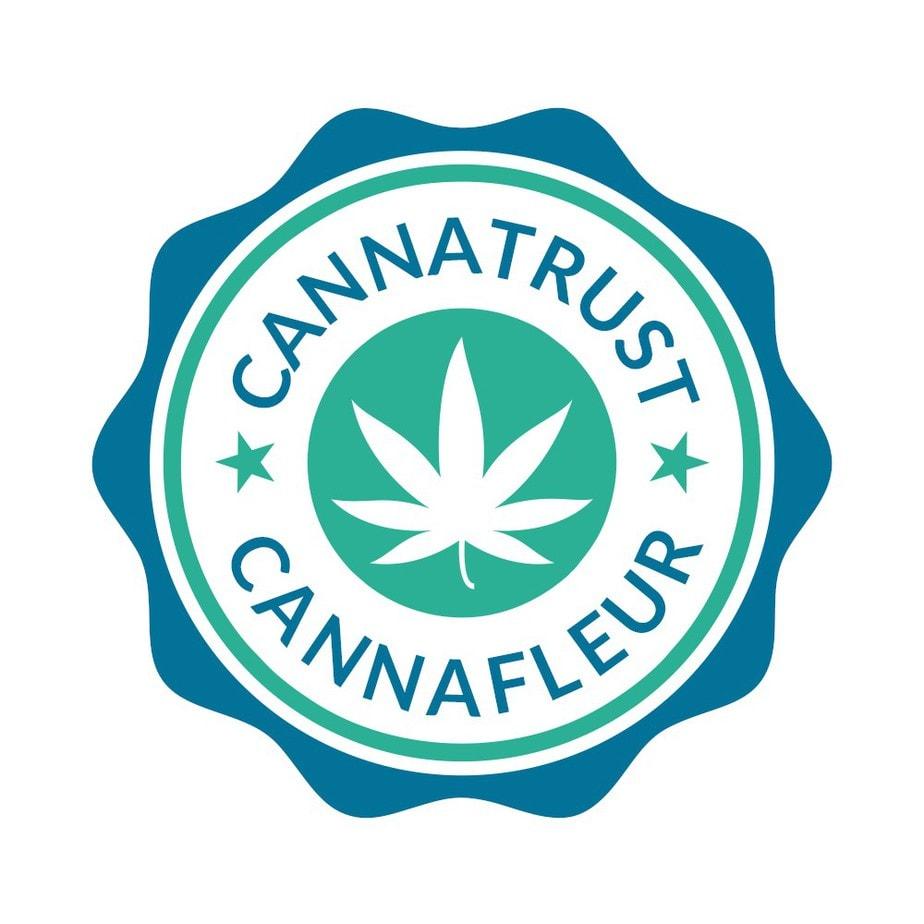 cannafleuer-logo