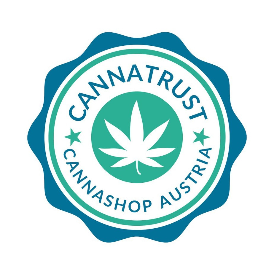 canna shop-austria-logo