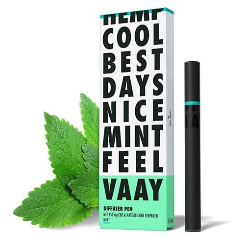 vaay-diffuser-mint-01