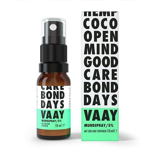 vaay-mundspray-02