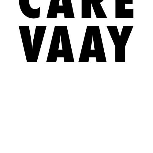 01-vaay-logo