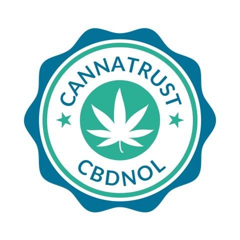 Cannatrust-CBDNOL-Logo