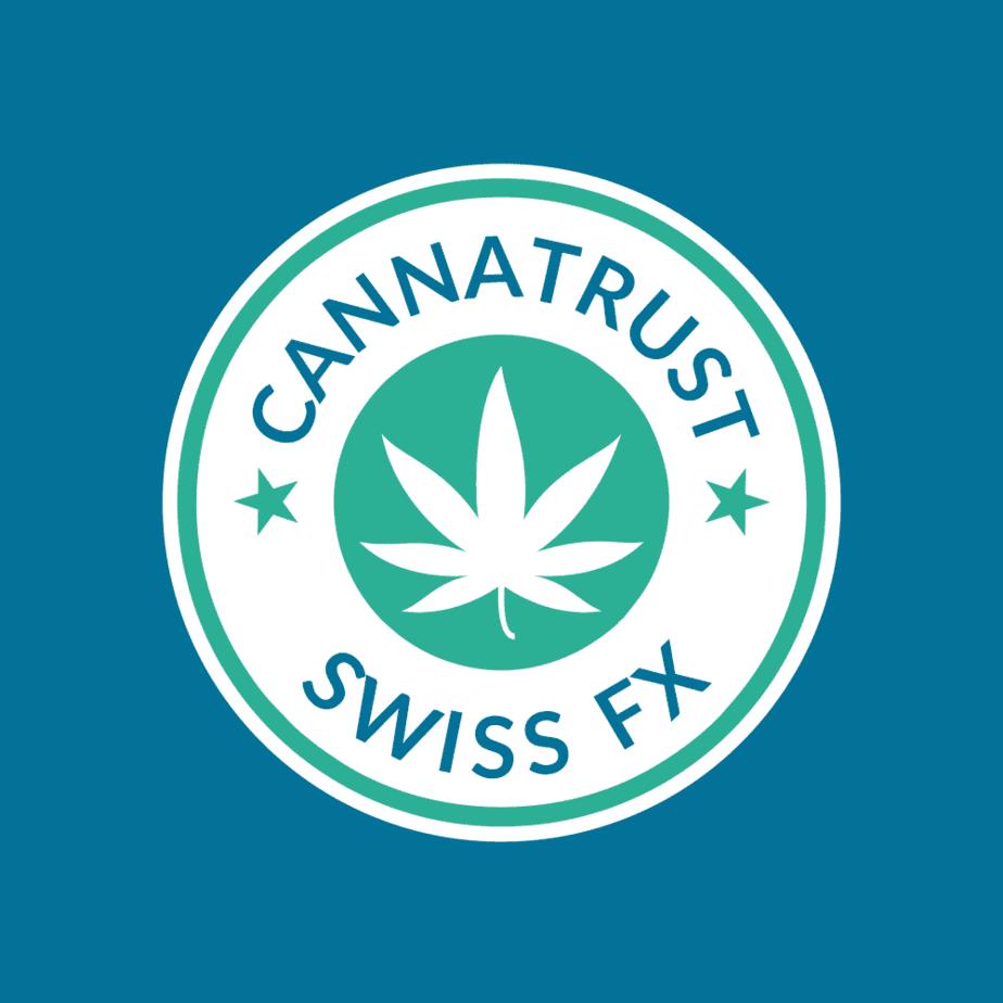 Cannatrust-swiss-fx-Logo