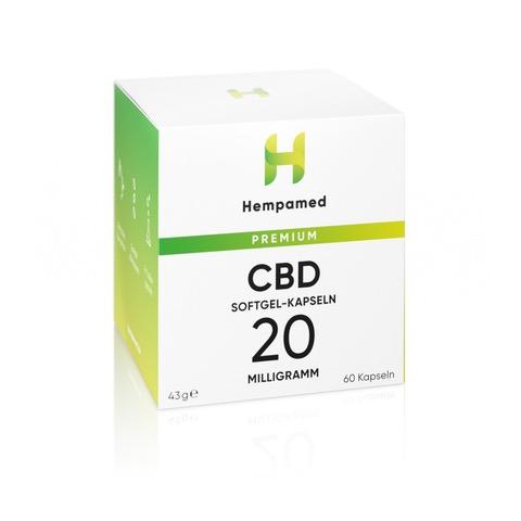 Hempamed-20-cbd-softgel-kapseln-premium-berichte