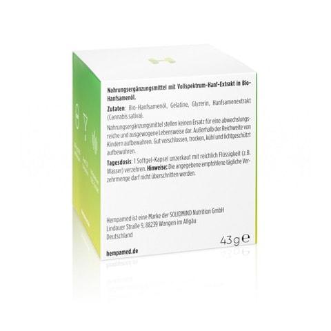 Hempamed-20-cbd-softgel-kapseln-premium-erfahrungen