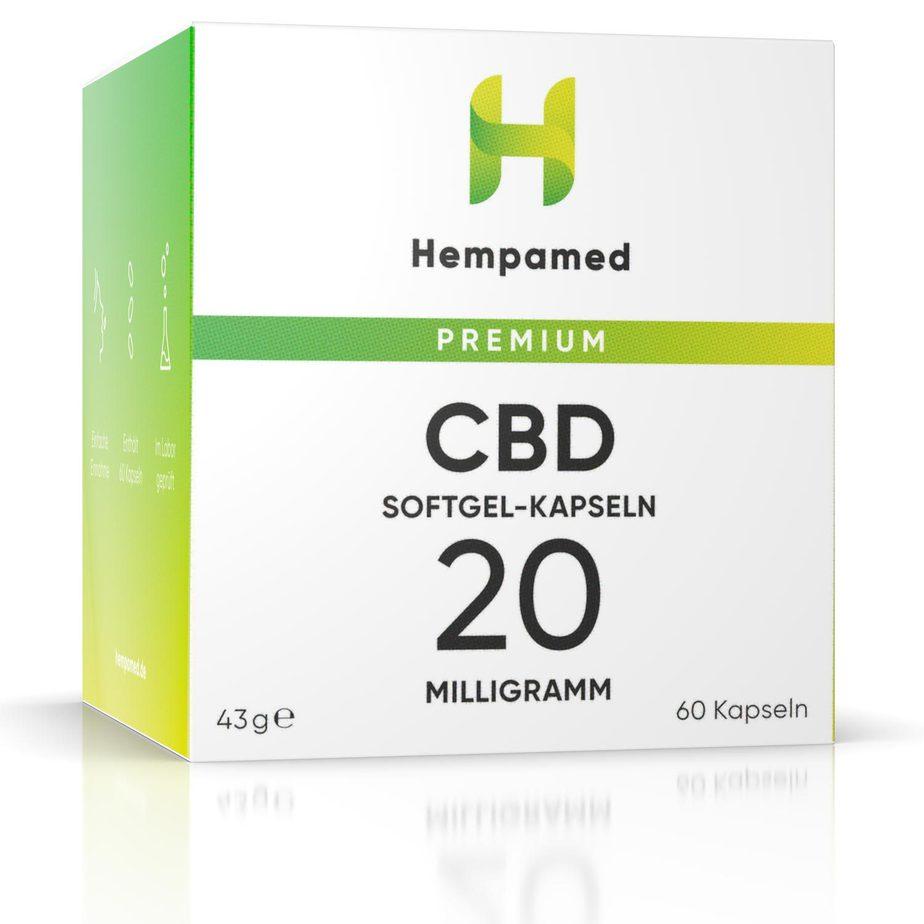 hempamed-20mg-softgelkapsel-bewerten2