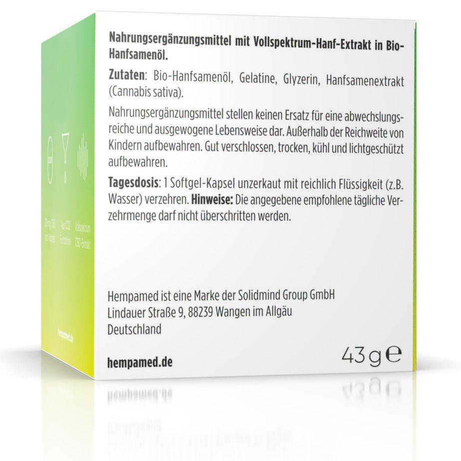 hempamed-20mg-softgelkapsel-bewerten3