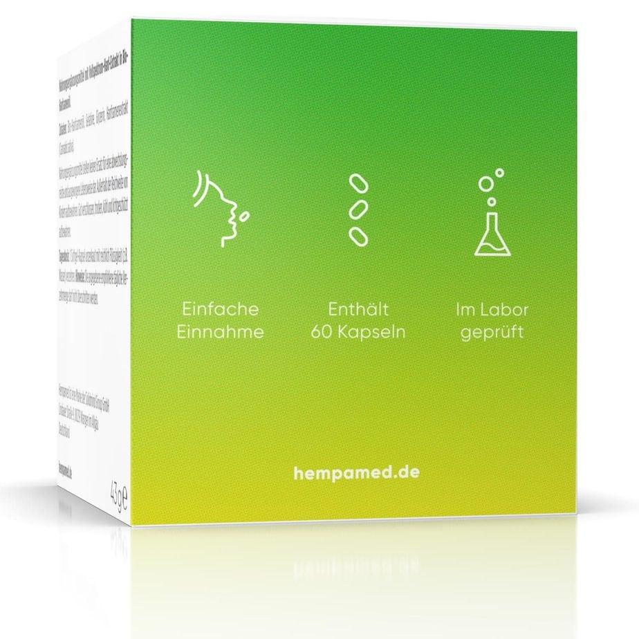 hempamed-20mg-softgelkapsel-bewerten4