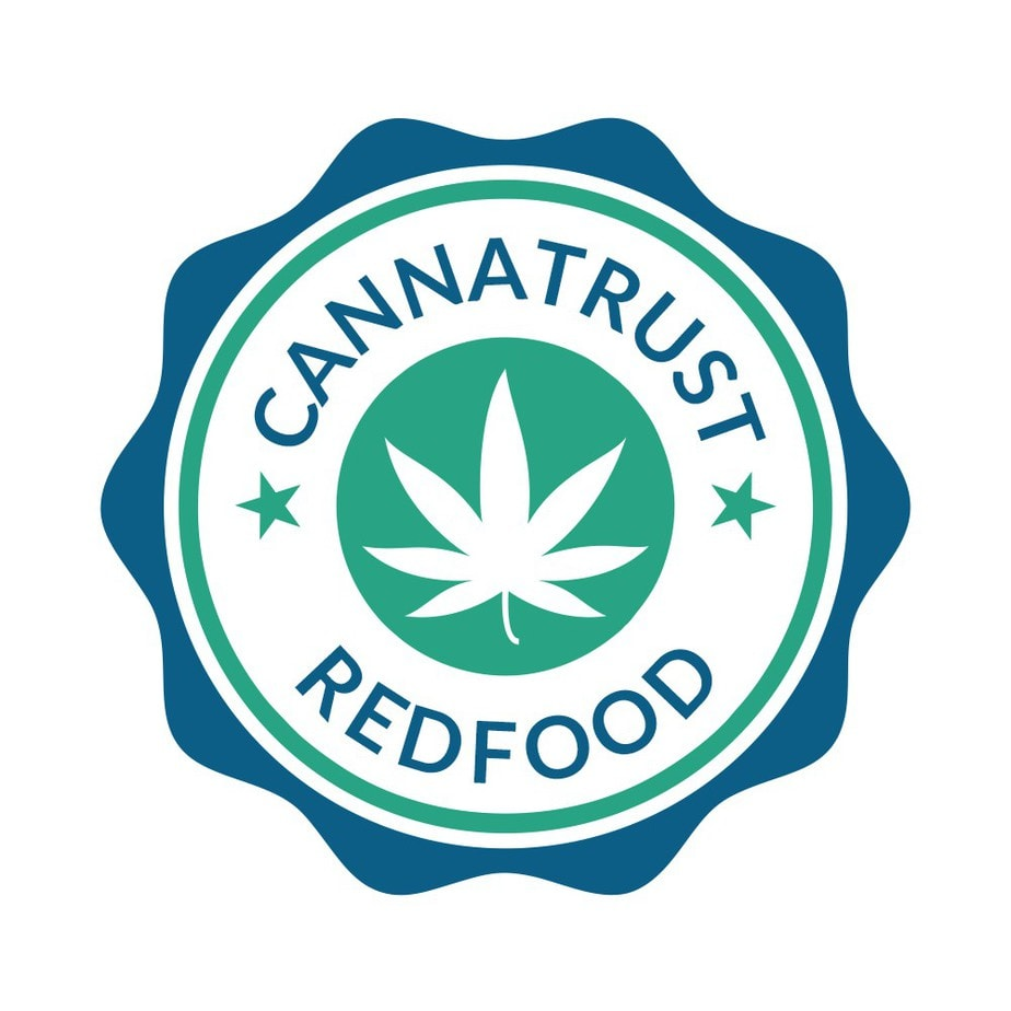 Cannatrust-Redfood-Logo