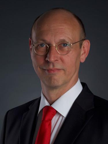Jürgen Neumeyer 375x500
