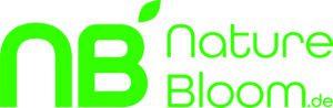 Naturebloom_Logo
