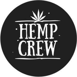 HempCrew-Logo-CannaTrust_transparent
