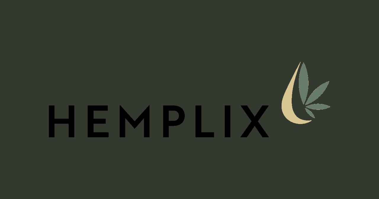 Hemplix