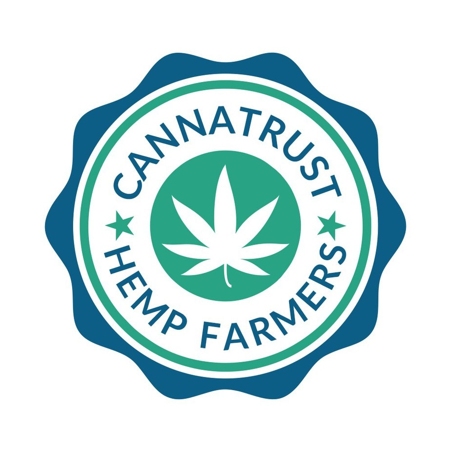 cannatrust-hemp-farmers-Logo