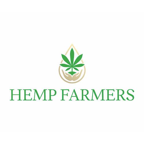 hemp-farmers-logo-500x500