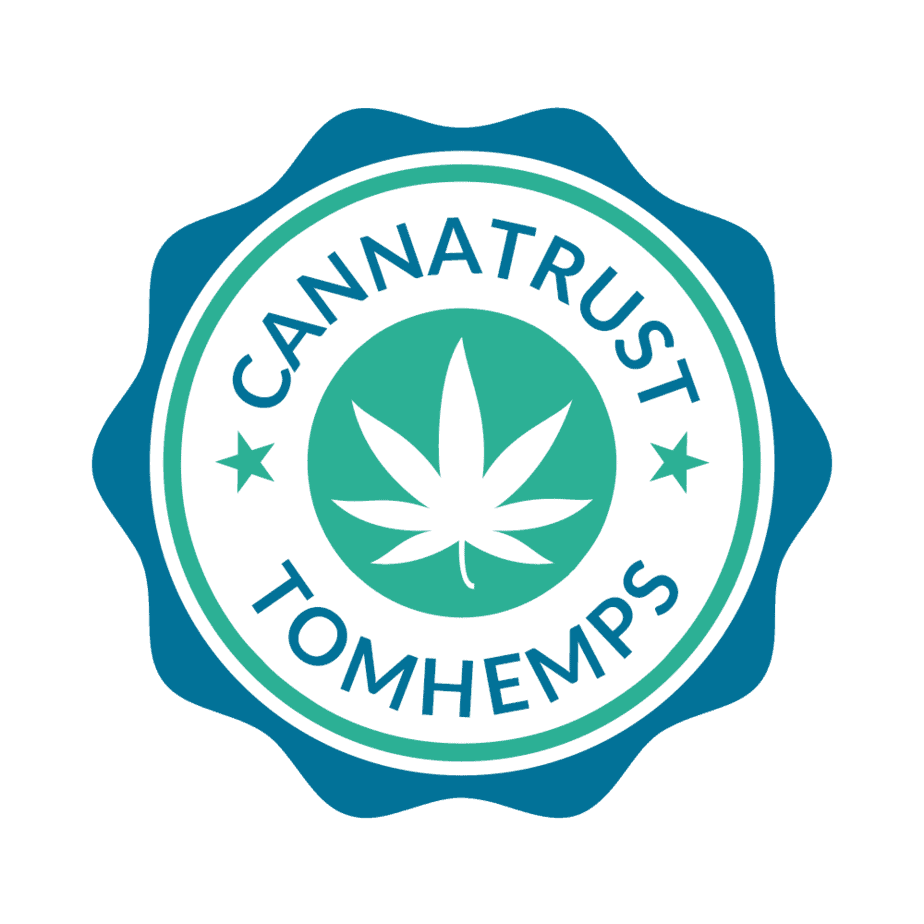 Cannatrust-Tomhemps-Logo
