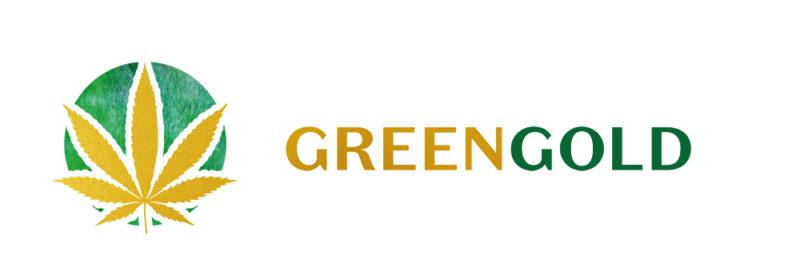 GreenGold_Logo_