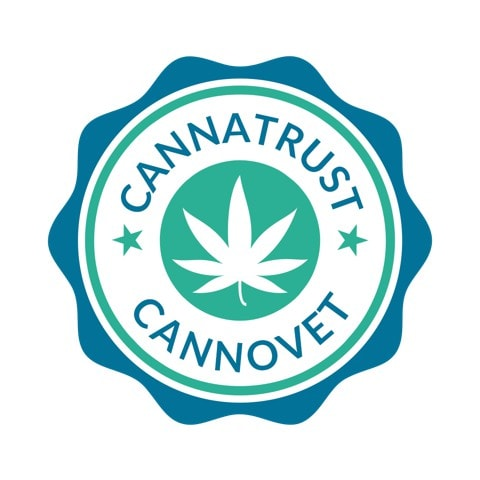Cannatrust-cannoVet-Logo