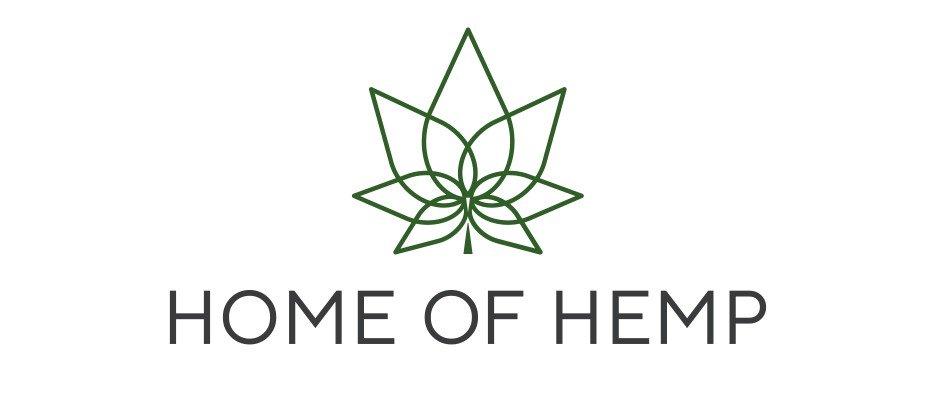 Home_of_Hemp_Logo-small
