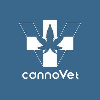 cannoVet_Logo