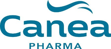Canea-Logo
