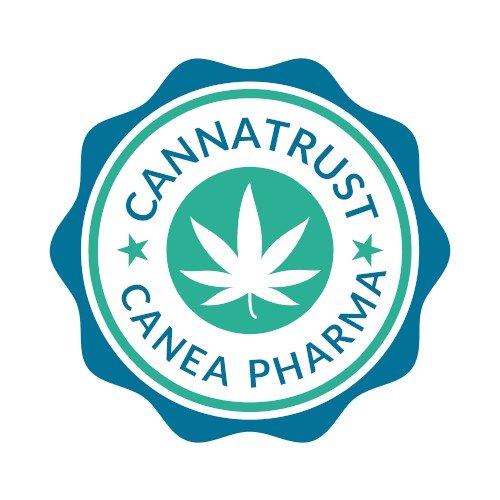 Cannatrust-Logo--Canea-Pharma-
