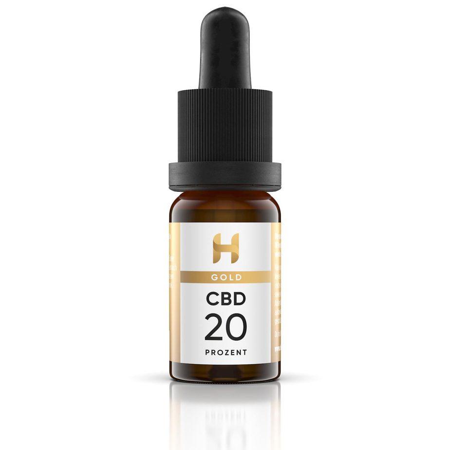 Hempamed-20%-gold-cbd-oel-vergleich