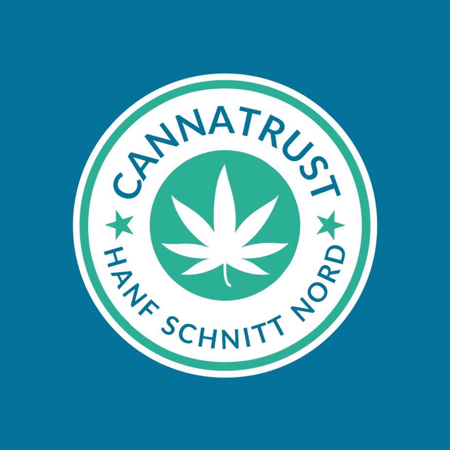 Cannatrust-Logo-Hanf-Schnitt-Nord-neu