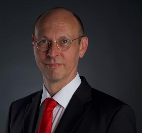 Jürgen Neumeyer