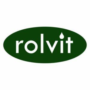 rolvit cbd logo
