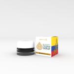Cannhelp Cannexol Colombian Gold 90% CBD Free Flow Extrakt