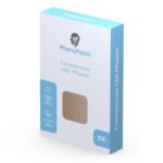 PhenoLife - PhenoPatch CBD Pflaster